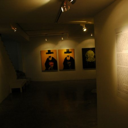 Keun-Bum Lee_Exhibition_0