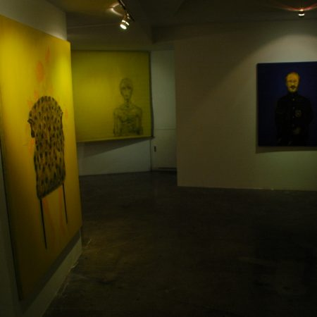 Keun-Bum Lee_Exhibition_28